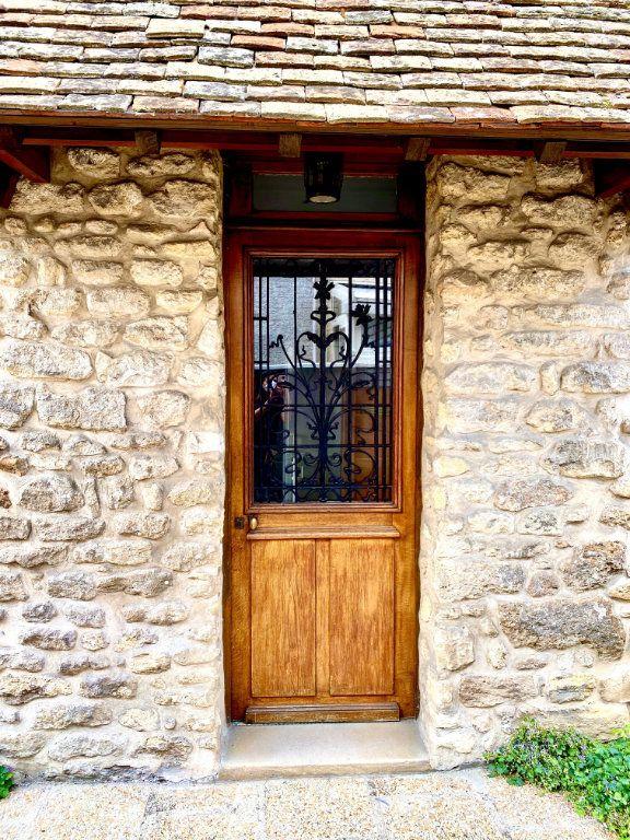 Maison à vendre 5 85m2 à Aubergenville vignette-9