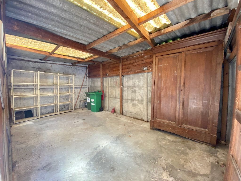 Maison à vendre 5 85m2 à Aubergenville vignette-11