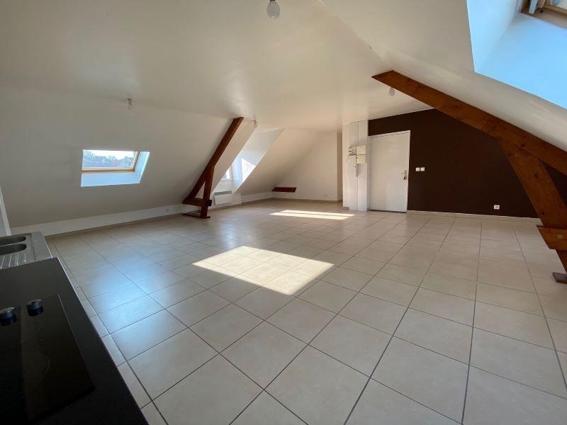 Appartement à vendre 5 85m2 à Épône vignette-3