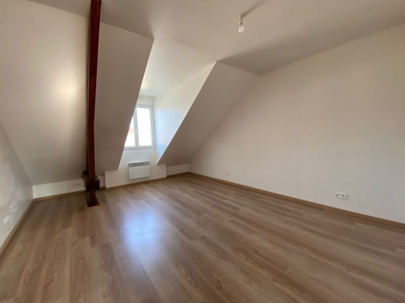 Appartement à vendre 5 85m2 à Épône vignette-4