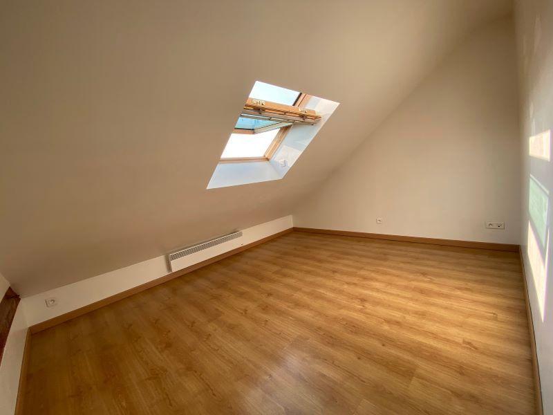 Appartement à vendre 5 85m2 à Épône vignette-5