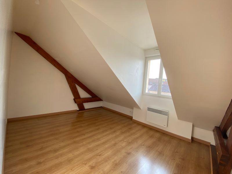 Appartement à vendre 5 85m2 à Épône vignette-6
