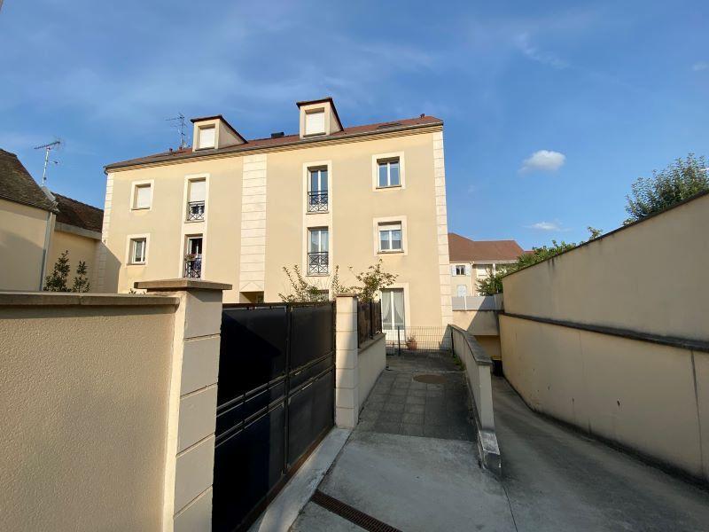 Appartement à vendre 5 85m2 à Épône vignette-9