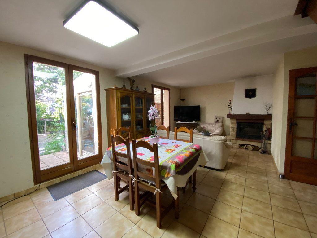 Maison à vendre 5 86.11m2 à Aubergenville vignette-3