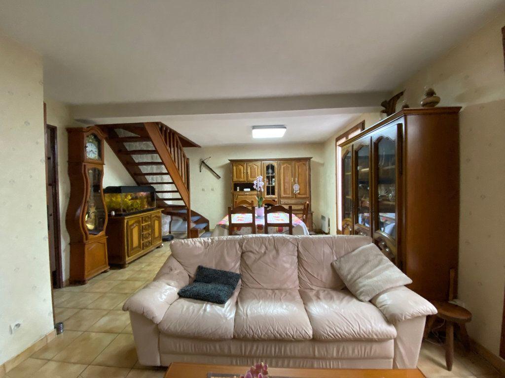 Maison à vendre 5 86.11m2 à Aubergenville vignette-4