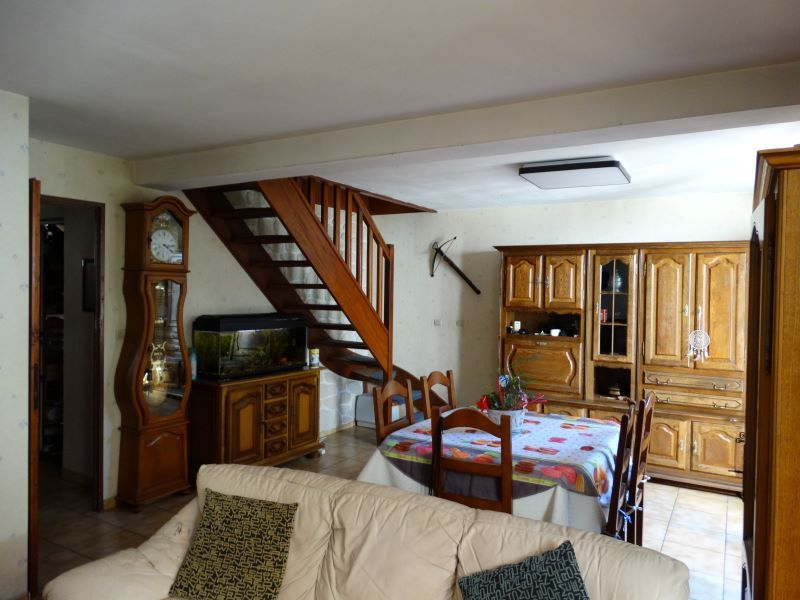 Maison à vendre 5 86.11m2 à Aubergenville vignette-5