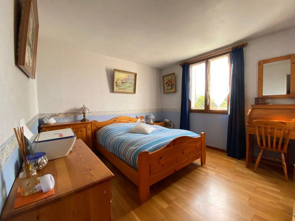 Maison à vendre 5 86.11m2 à Aubergenville vignette-8