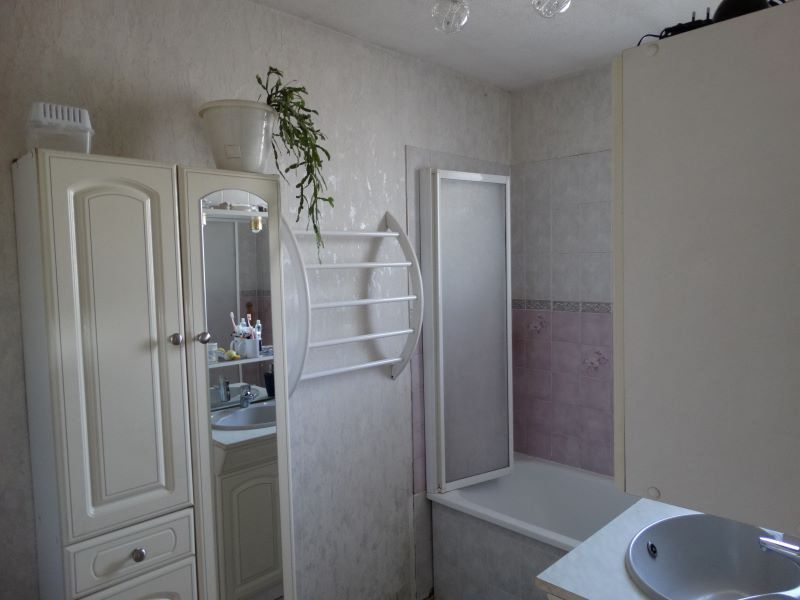 Maison à vendre 5 86.11m2 à Aubergenville vignette-10