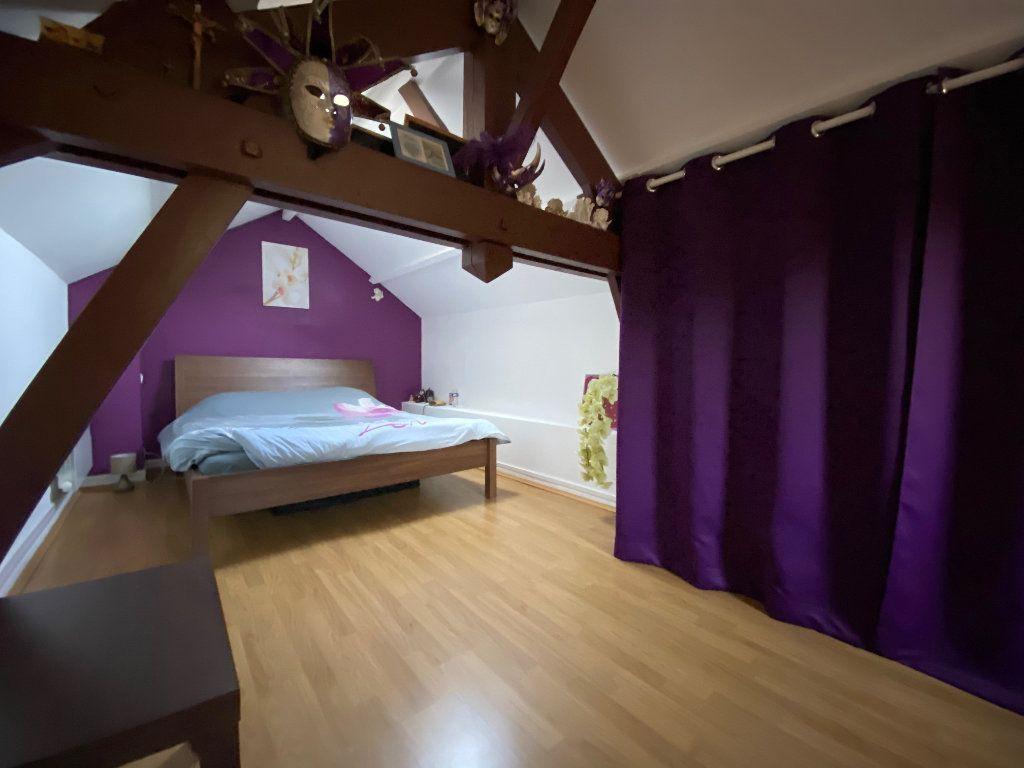 Maison à vendre 2 36.57m2 à Mézières-sur-Seine vignette-6