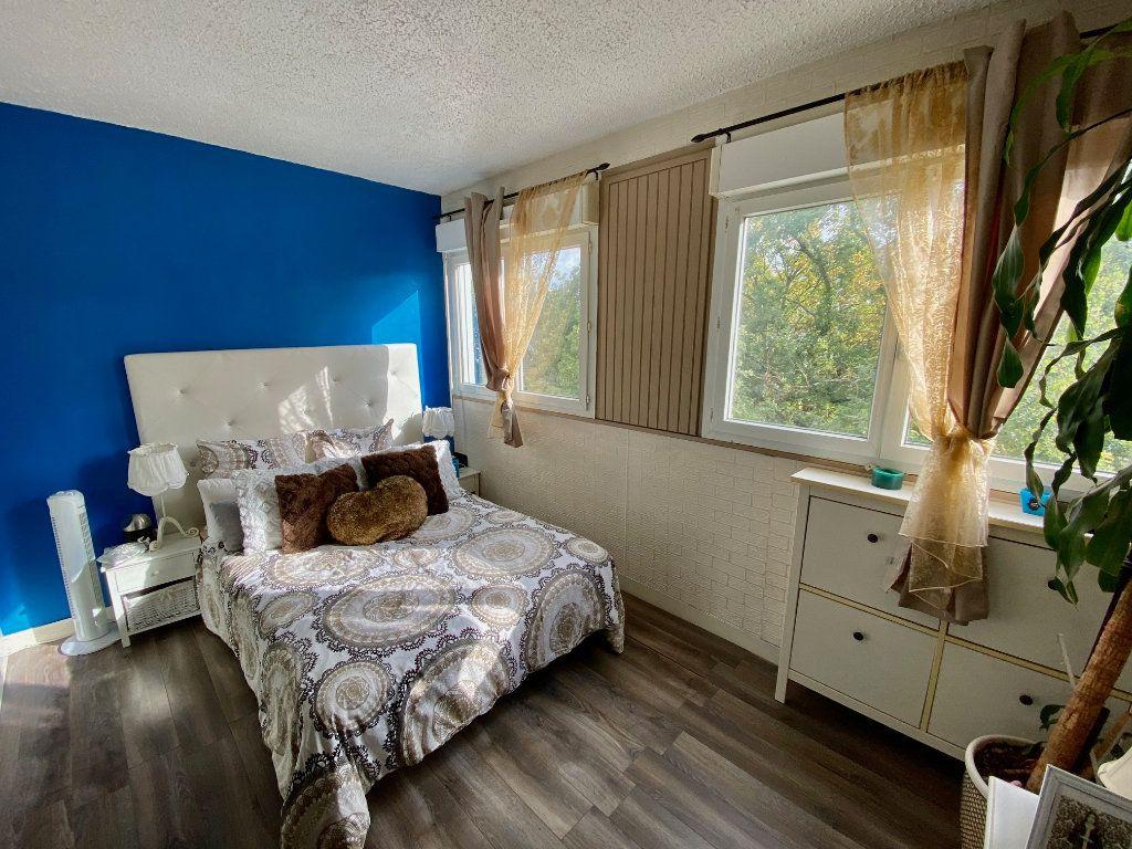 Appartement à vendre 3 56m2 à Aubergenville vignette-4