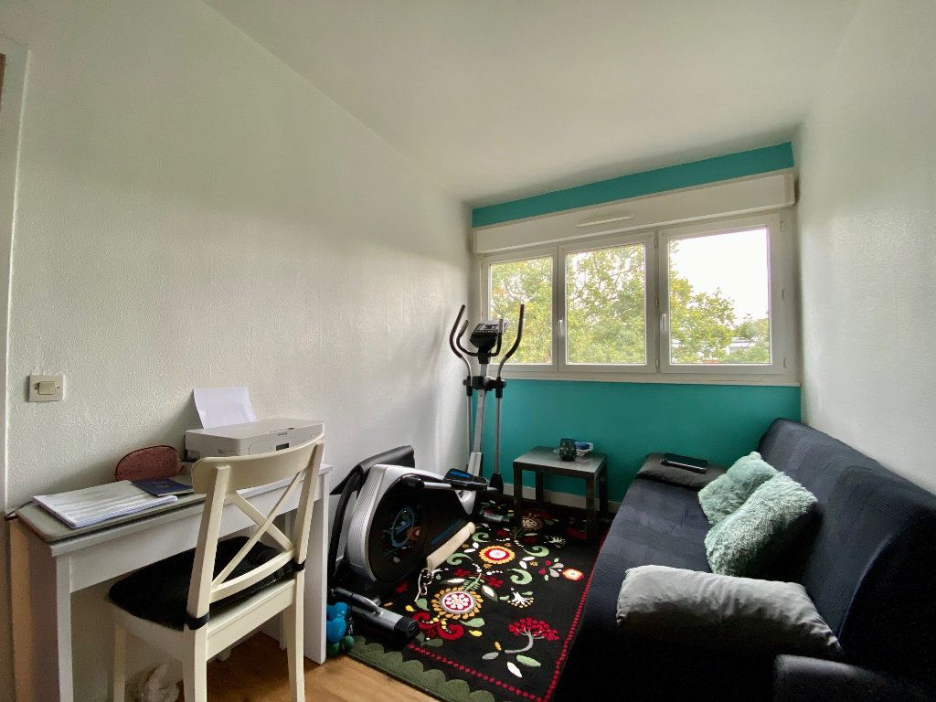 Appartement à vendre 3 56m2 à Aubergenville vignette-5