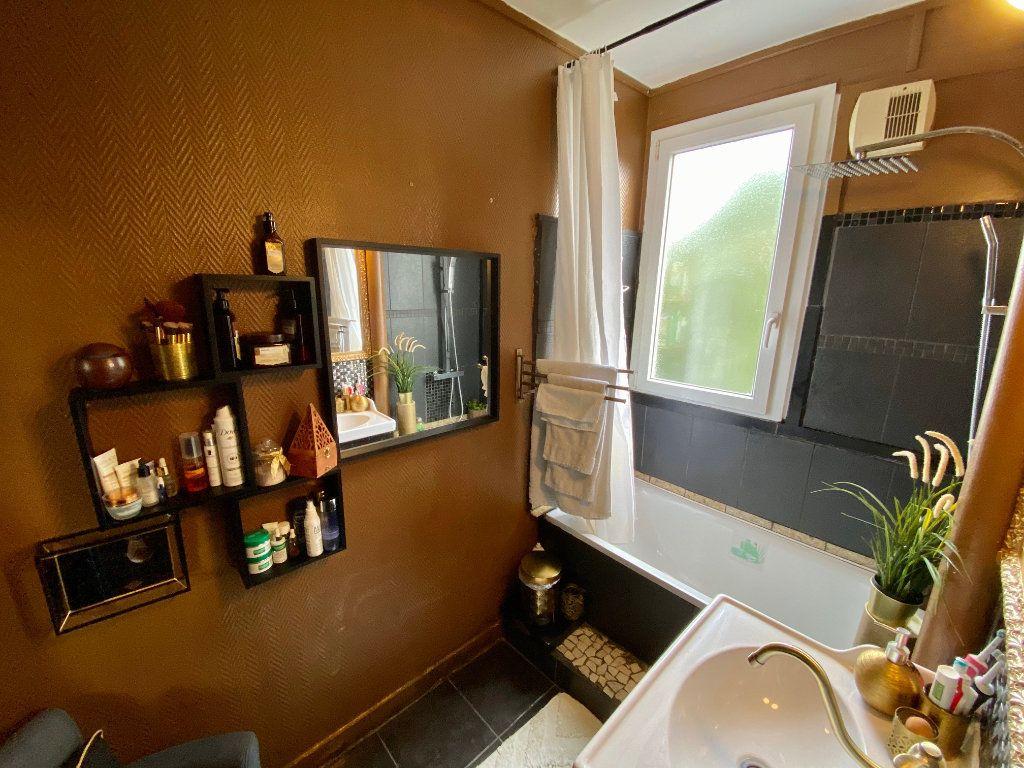 Appartement à vendre 3 56m2 à Aubergenville vignette-6