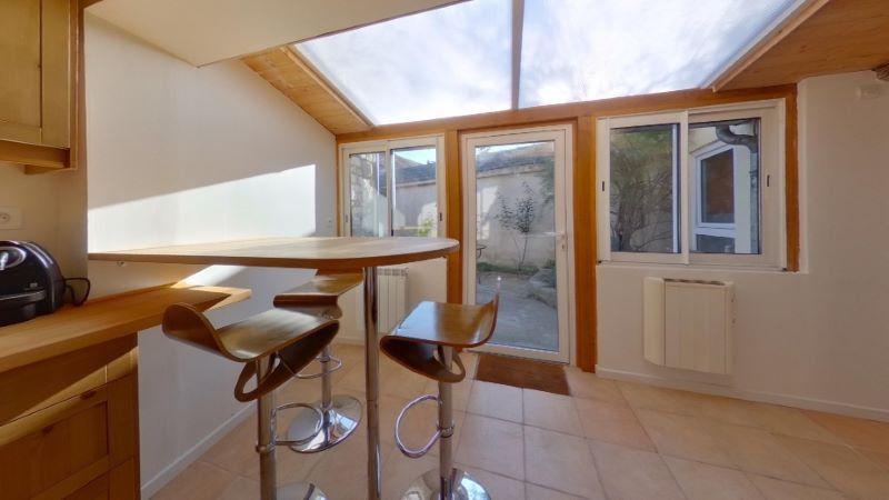 Maison à vendre 5 95m2 à Boinville-en-Mantois vignette-2