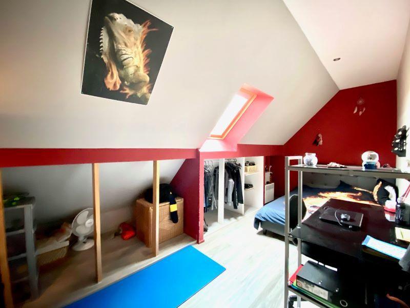 Maison à vendre 6 117m2 à Guerville vignette-9