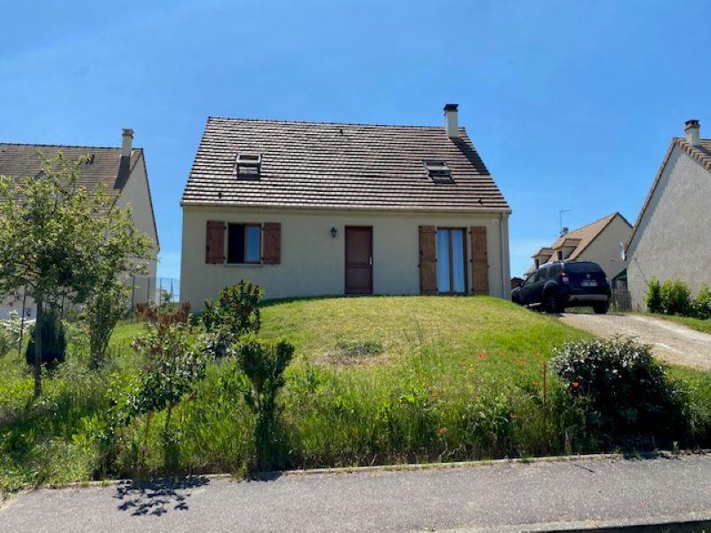 Maison à vendre 6 117m2 à Guerville vignette-13
