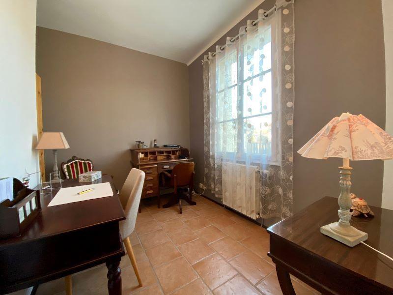Maison à vendre 7 145m2 à Aubergenville vignette-2