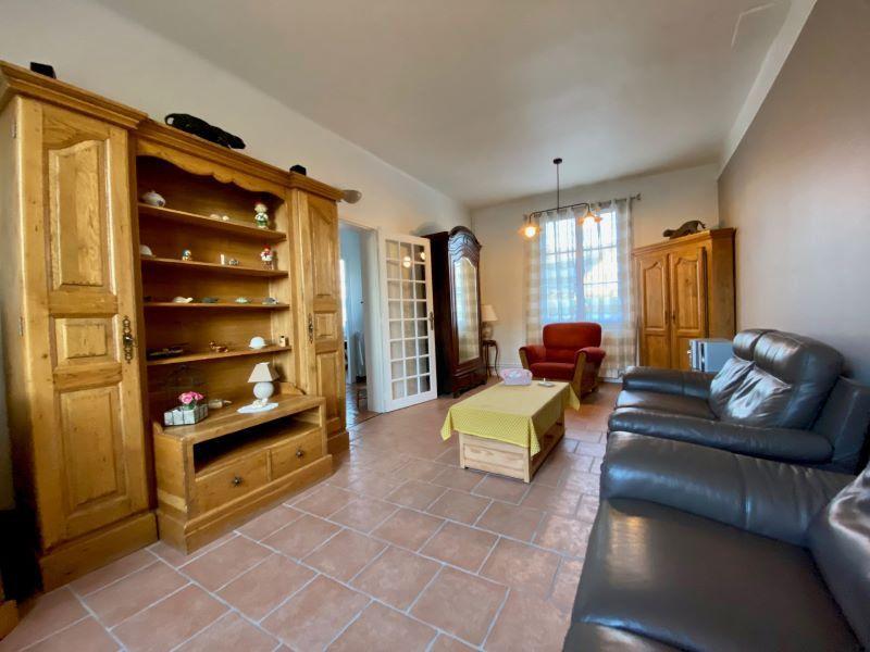 Maison à vendre 7 145m2 à Aubergenville vignette-3
