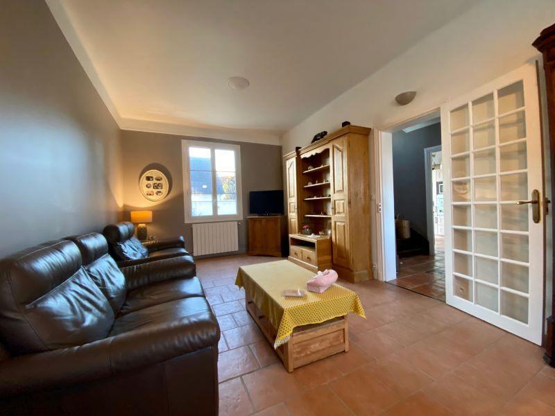 Maison à vendre 7 145m2 à Aubergenville vignette-4
