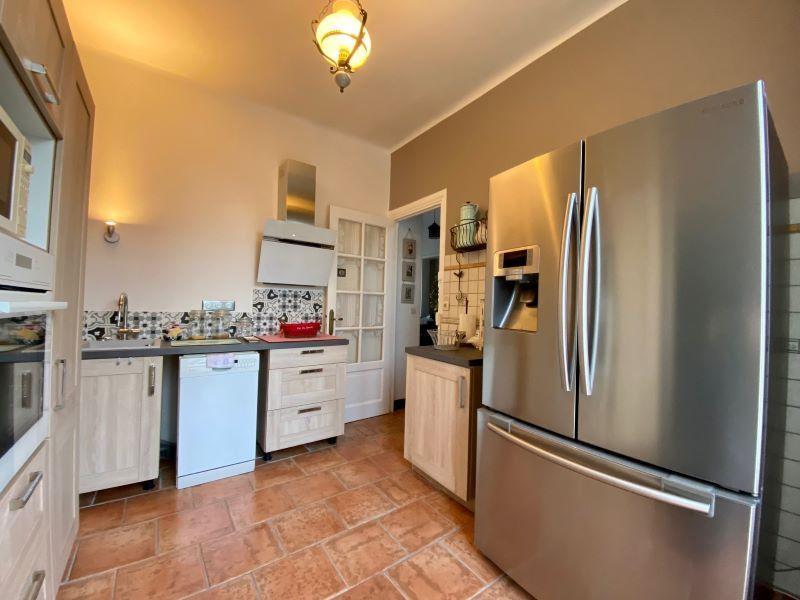 Maison à vendre 7 145m2 à Aubergenville vignette-5