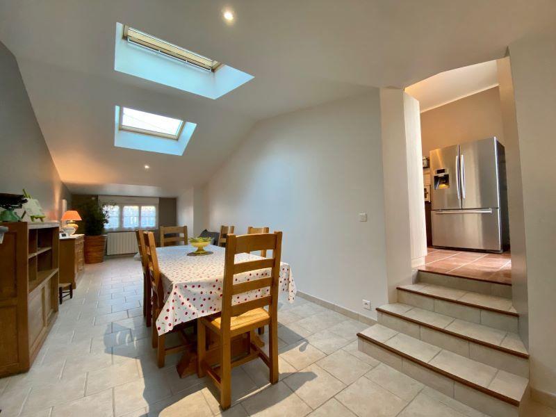 Maison à vendre 7 145m2 à Aubergenville vignette-6