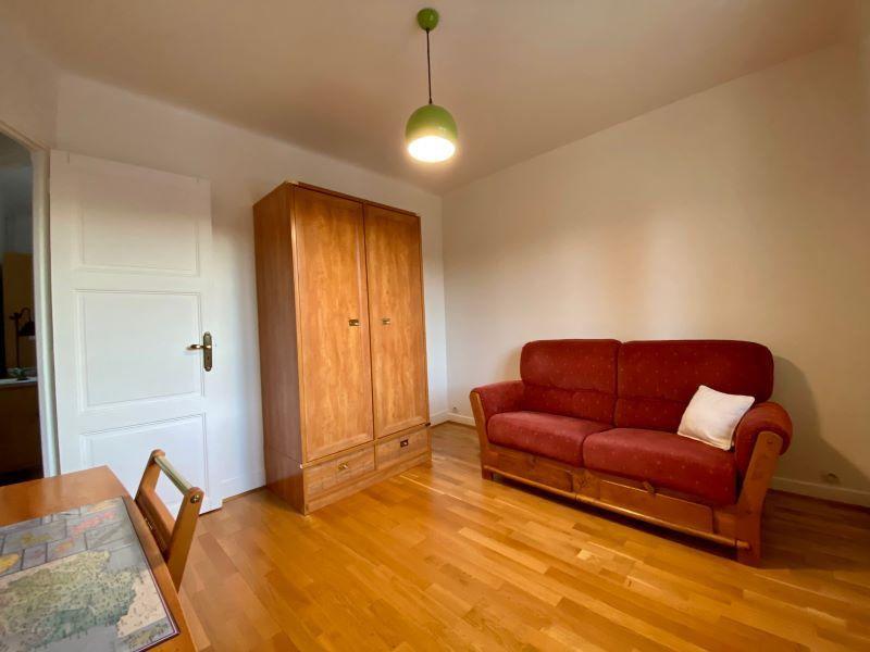 Maison à vendre 7 145m2 à Aubergenville vignette-8