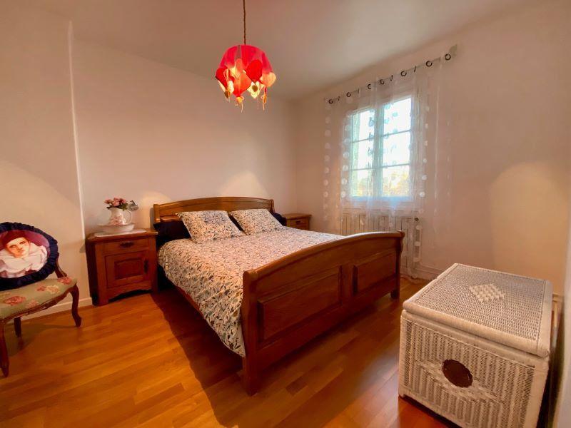 Maison à vendre 7 145m2 à Aubergenville vignette-11