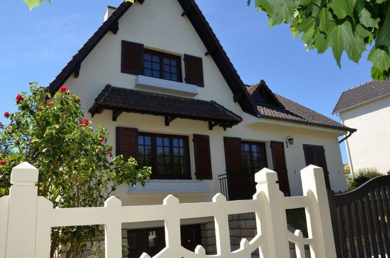 Maison à vendre 6 122m2 à Épône vignette-3