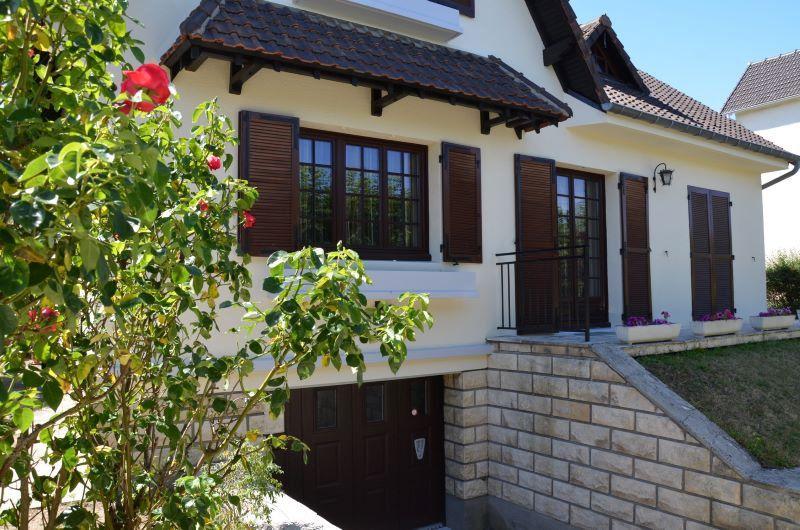 Maison à vendre 6 122m2 à Épône vignette-16