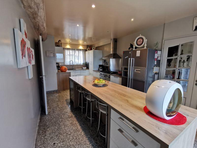 Maison à vendre 10 256m2 à Juziers vignette-6