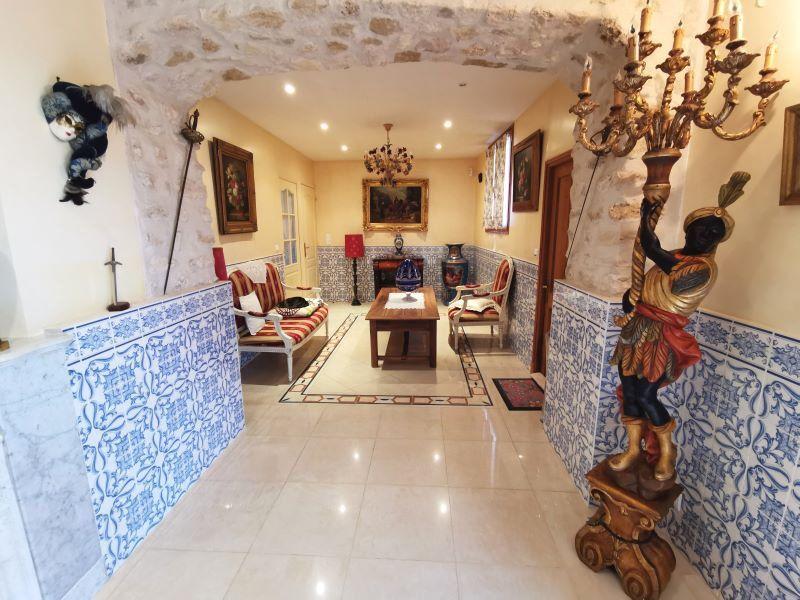 Maison à vendre 10 256m2 à Juziers vignette-7