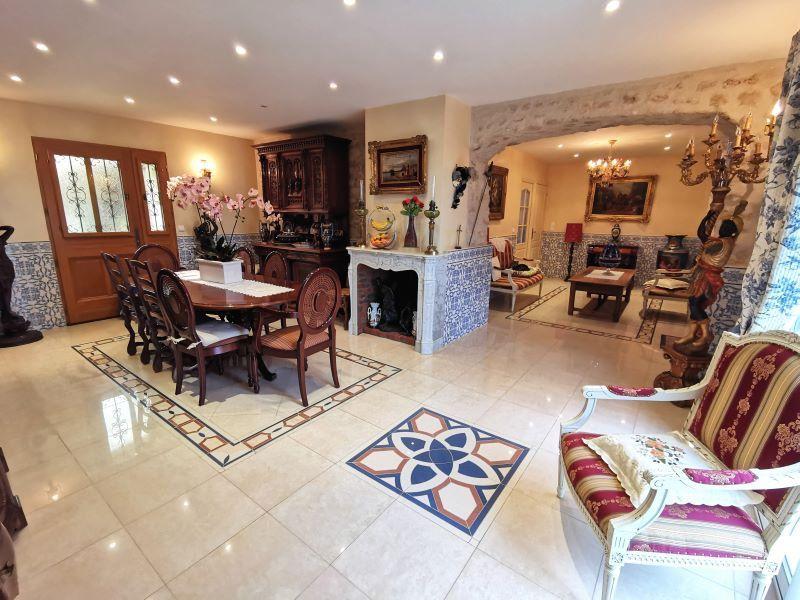Maison à vendre 10 256m2 à Juziers vignette-8