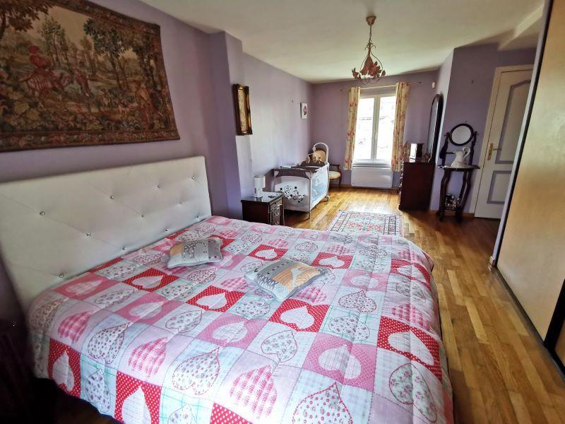 Maison à vendre 10 256m2 à Juziers vignette-9