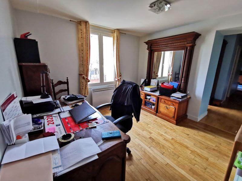 Maison à vendre 10 256m2 à Juziers vignette-11
