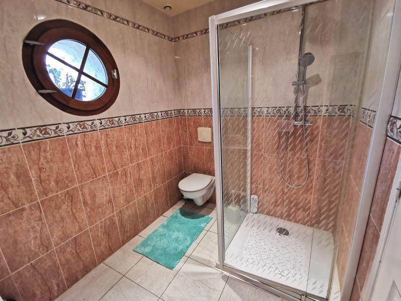 Maison à vendre 10 256m2 à Juziers vignette-13