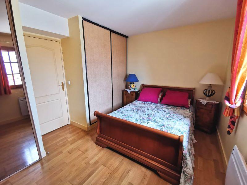 Maison à vendre 10 256m2 à Juziers vignette-14