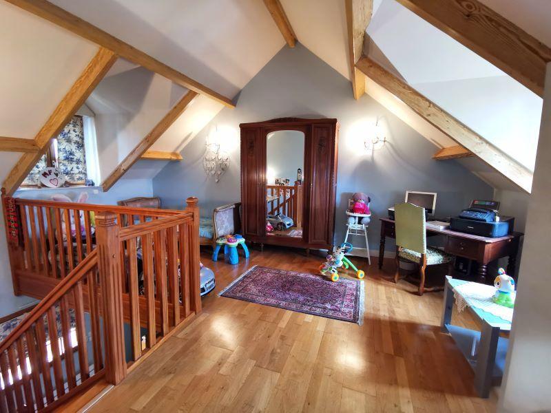 Maison à vendre 10 256m2 à Juziers vignette-15