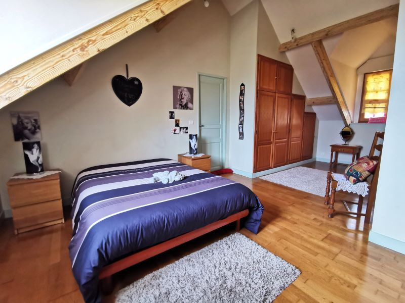 Maison à vendre 10 256m2 à Juziers vignette-16