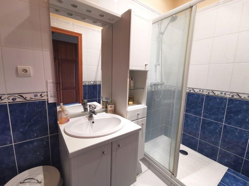 Maison à vendre 10 256m2 à Juziers vignette-17