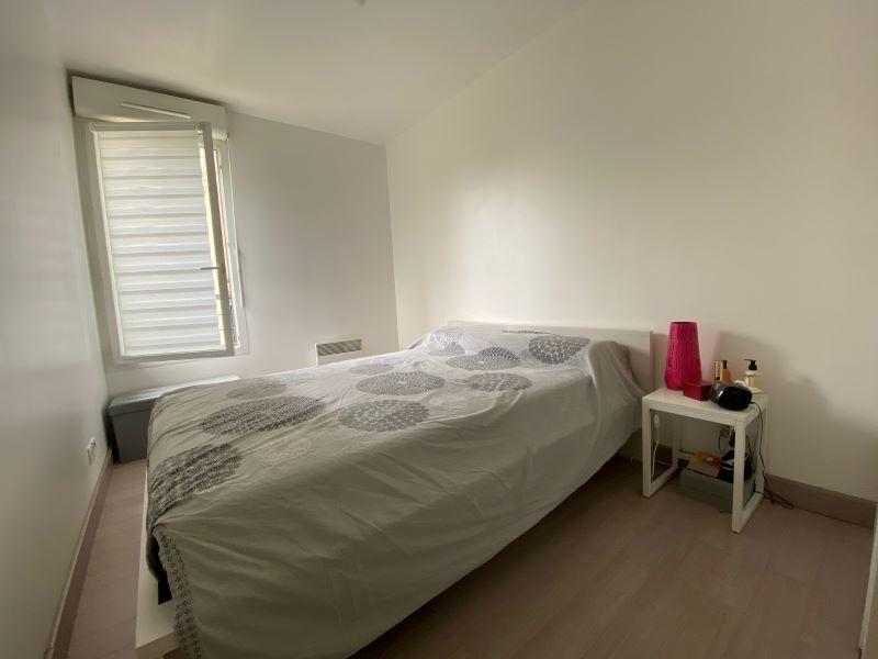 Appartement à louer 2 34.89m2 à Épône vignette-5