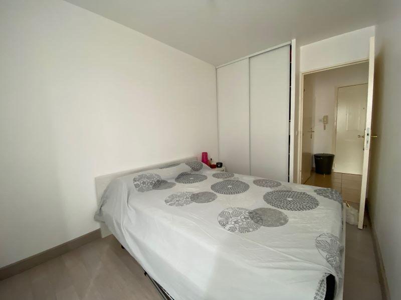 Appartement à louer 2 34.89m2 à Épône vignette-6