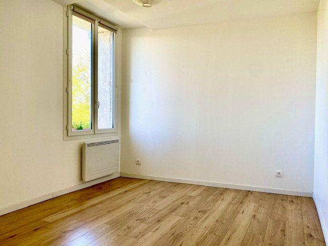 Appartement à louer 3 55.79m2 à Mézières-sur-Seine vignette-4