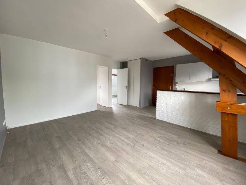 Appartement à louer 2 37.3m2 à Épône vignette-7