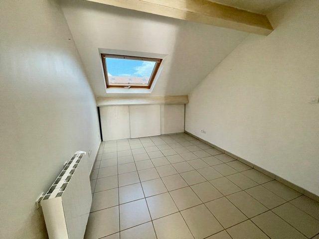 Appartement à louer 3 60.6m2 à Mézières-sur-Seine vignette-5