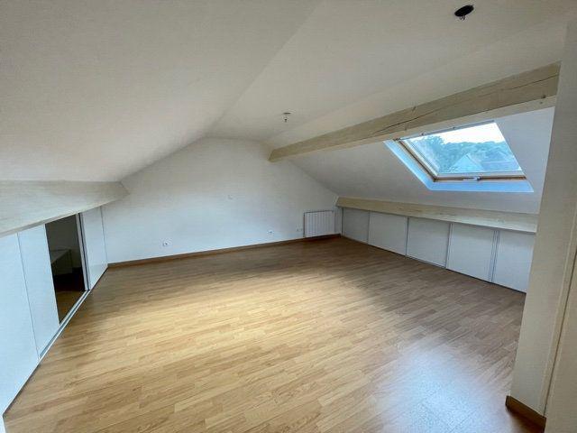 Appartement à louer 3 60.6m2 à Mézières-sur-Seine vignette-10