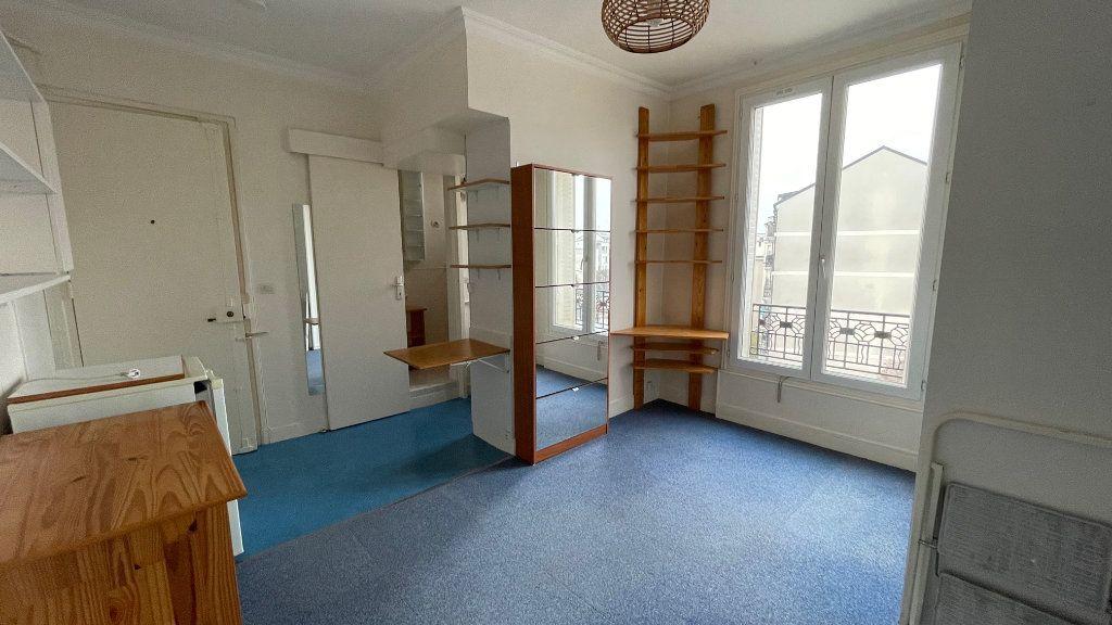 Appartement à vendre 1 17m2 à Le Perreux-sur-Marne vignette-3