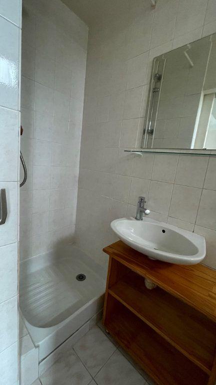 Appartement à vendre 1 17m2 à Le Perreux-sur-Marne vignette-5