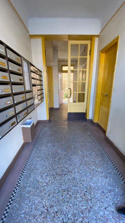 Appartement à vendre 1 17m2 à Le Perreux-sur-Marne vignette-6