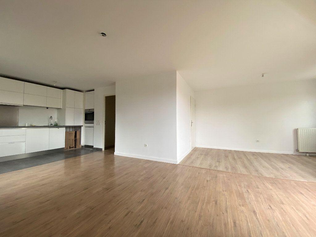 Appartement à vendre 4 79.98m2 à Neuilly-sur-Marne vignette-1