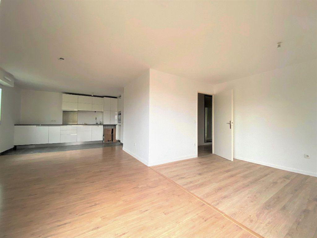 Appartement à vendre 4 79.98m2 à Neuilly-sur-Marne vignette-2