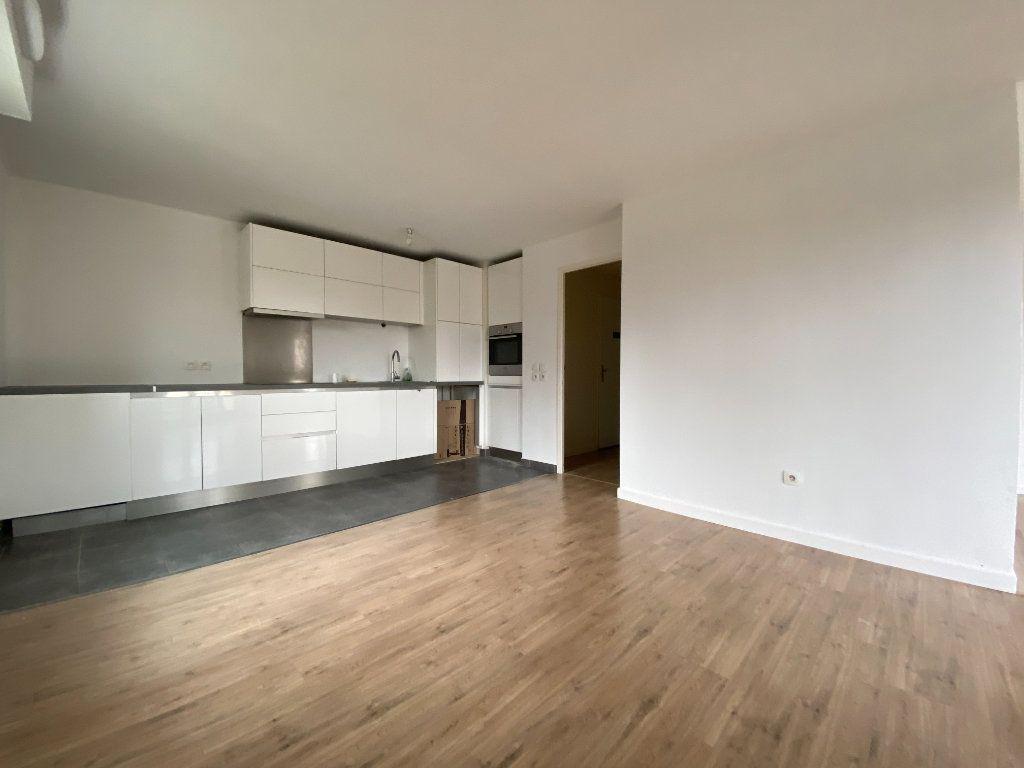 Appartement à vendre 4 79.98m2 à Neuilly-sur-Marne vignette-4